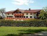 Дворец Херренкимзее