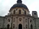 Монастырь Этталь